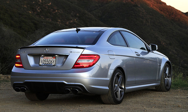 2012-Mercedes-C63-Coupe-rear.jpg