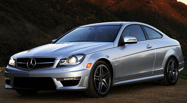 2012-Mercedes-C63-Coupe.jpg