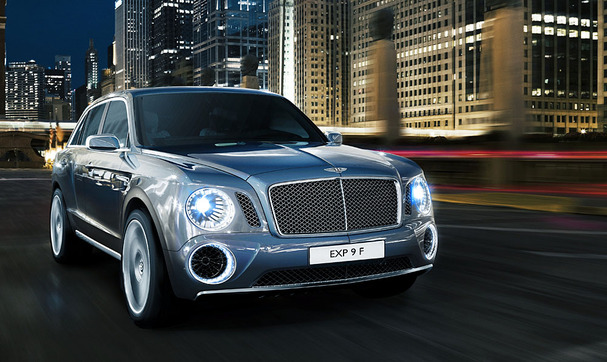 Bentley-EXP-9-SUV-front.jpg