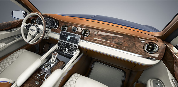 Bentley-EXP-9-SUV-interior.jpg