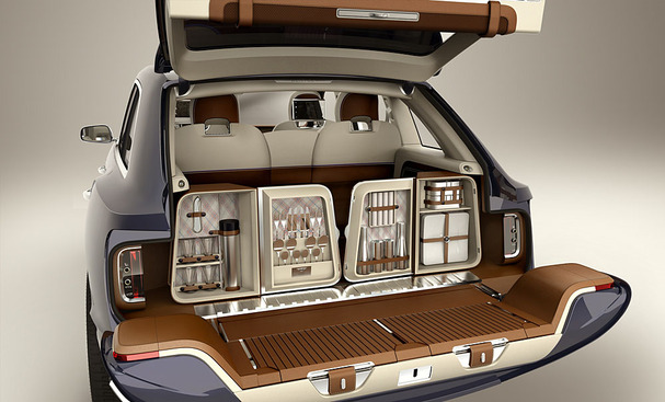 Bentley-EXP-9-SUV-picnic.jpg
