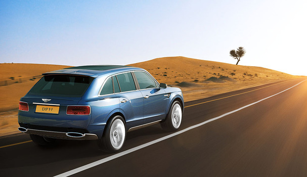 Bentley-EXP-9-SUV-rear.jpg