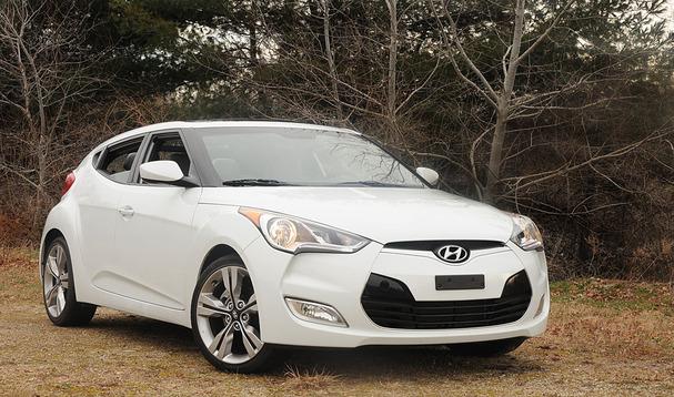 Hyundai-Veloster-Front.JPG