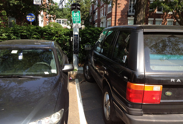 Brookline-Electric-Car-Charging-Babcock.jpg