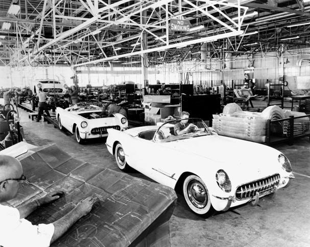 Corvette-1953.jpg