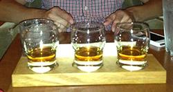 Bourbon-Flight-259.jpg