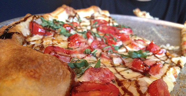 Charleston-Pizza-edit.jpg