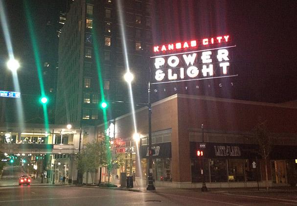Power-Light-Kansas-City.JPG