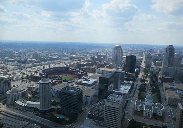 St-Louis.jpg