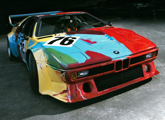 BMW-M1-Andy-Warhol.jpg