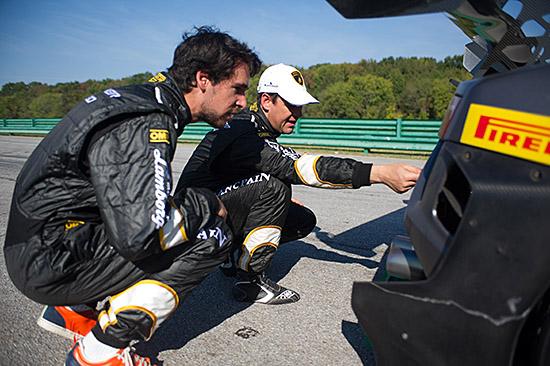Lamborghini-Super-Trofeo-Kevin-Conway-Clifford-Atiyeh.jpg