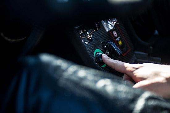 Lamborghini-Super-Trofeo-ignition.jpg