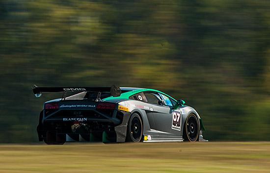 Lamborghini-Super-Trofeo-rear.jpg