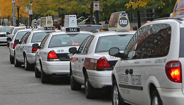 boston-taxi-cabs.jpg