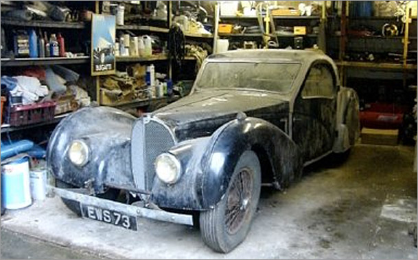 bugatti57s-609.jpg