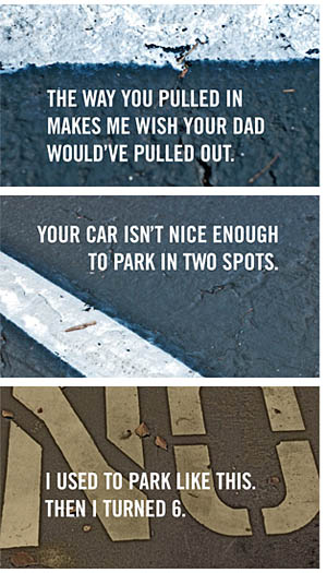 parking-frustration-cards.jpg