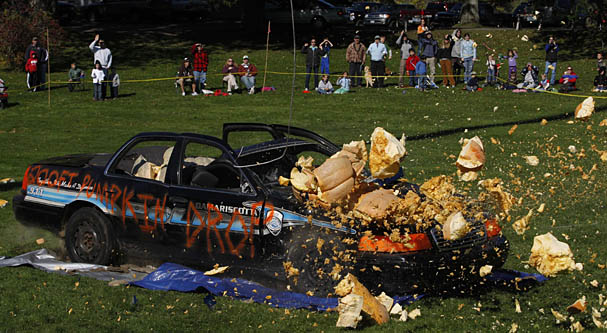 pumpkin-smash-crown-victoria.jpg