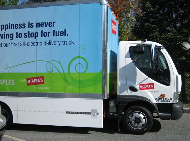 staples-electric-truck.jpg