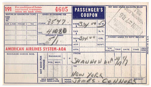 AA 1946 Ticket Coupon.jpg