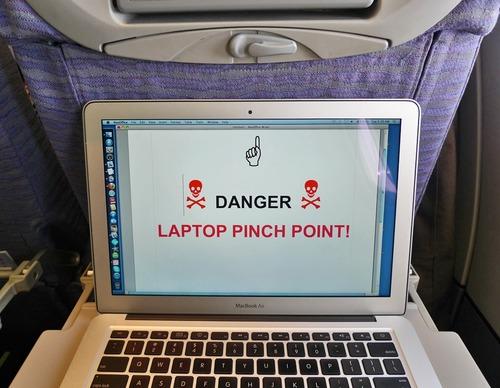 PinchPoint.jpg