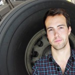 Thumbnail image for Shannon-and-Tire.jpg