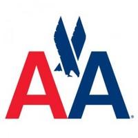AA-classic-logo-300x300.jpg