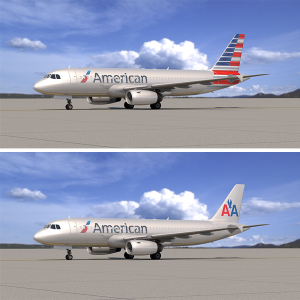 AA-livery-options-300x300.png