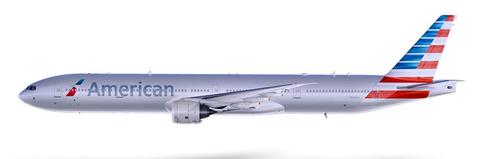 New-AA-777.jpg