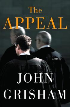 book-appeal-lg.jpg