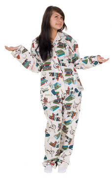 book lover pajamas.jpg