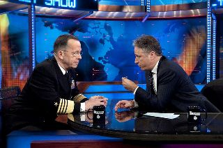 Jon_Stewart_and_Michael_Mullen_on_The_Daily_Show.resize.jpg