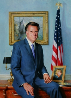 Romney_portrait.smaller.jpg