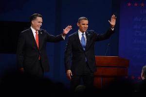 debate.smaller.jpg