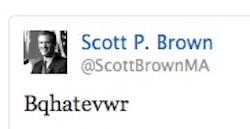 BrownTwitter.jpg