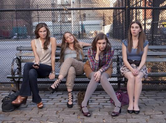 girls-Allison-Williams-Jemima-Kirke-Lena-Dunham-Zosia-Mamet-532x396.jpg