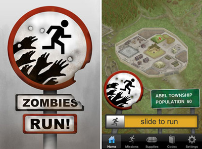 zombies_run1.jpeg