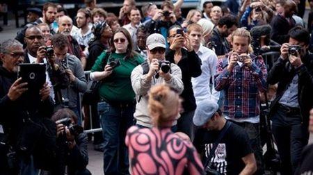OccupyWallStreetCamerasAP.JPG