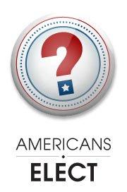 AmericansElect.jpg