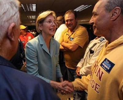 Thumbnail image for ElizabethWarrenHands.jpg