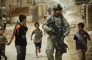 IraqWar.jpg