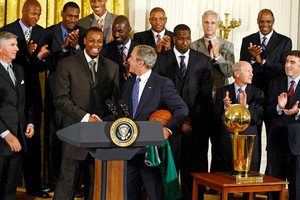 Celtics at White House.jpg