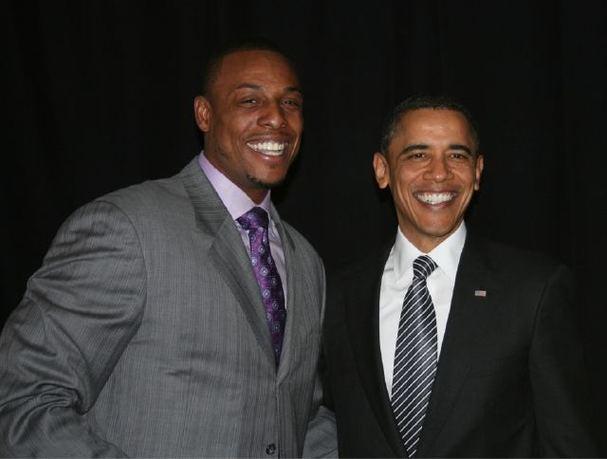 PP_Obama.jpg