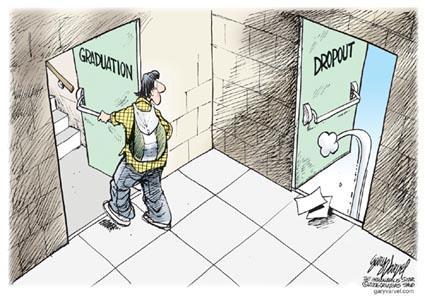 dropouts.jpg
