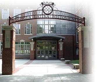 bostonlatinschool.jpg