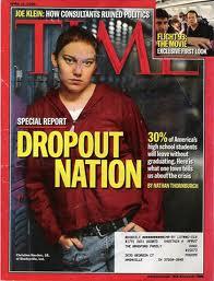 dropouts2.jpg
