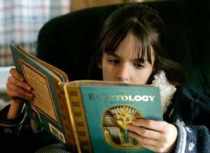 third-grade-readingWBUR.jpg