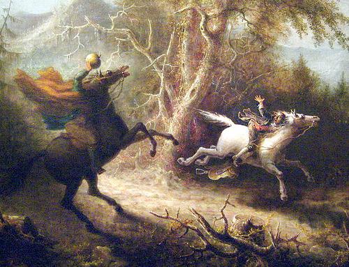 Headless_Horseman_Pursuing_Ichabod_Crane.jpg
