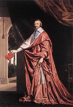 CardinalRichelieu.jpg