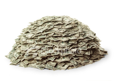 pile-of-money.jpg