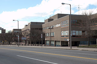 320px-Madison_Park_Technical_Vocational_High_School 2.jpg
